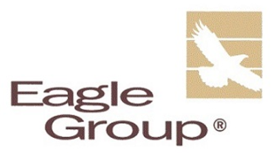 eaglegrouplogo2