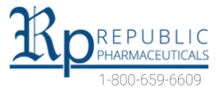 republicpharmalogo