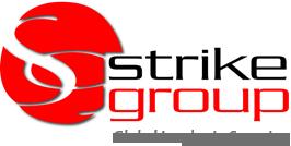 strikegrouplogo