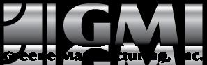 GMI_Logo_Chrome-Fade