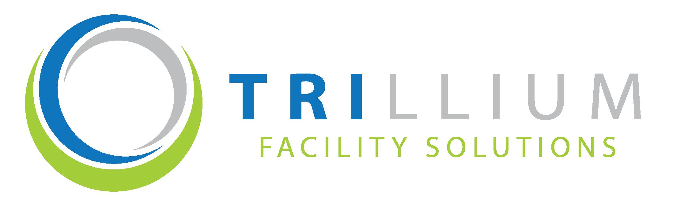 TRIllium-Logo_Update_05.10.19-01