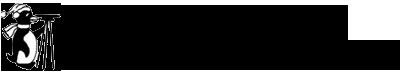 logo-baycolony