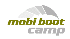 mbcc_logo