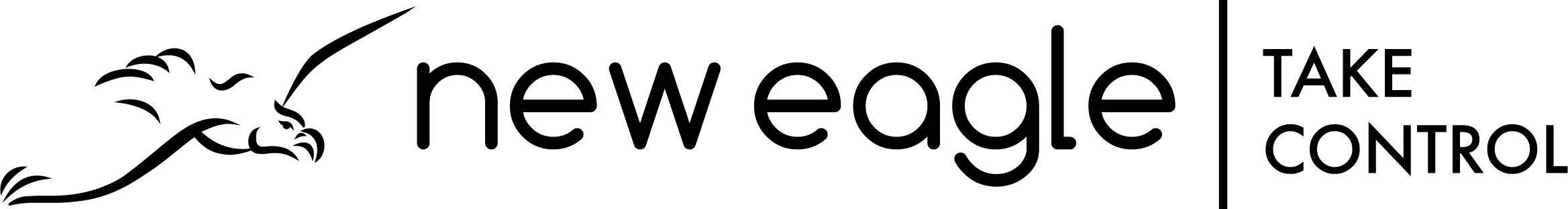 neweaglelogo