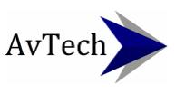 avtechlogo