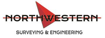 logo-nwsmn