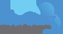 platform-3-logo