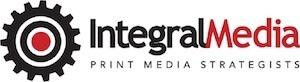integralmedialogo