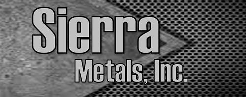 sierra-logo-1