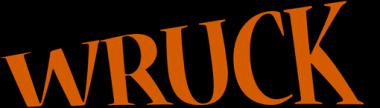 wruck-logo_380x108