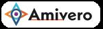 Amivero-Main-Logo
