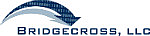 BridgeCross_FinalLogo_JPEG_small