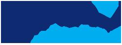 CC_Logo_Head