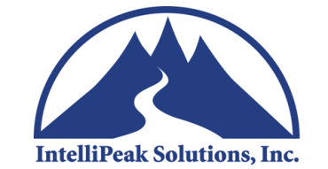 IPS-Logo-370x191