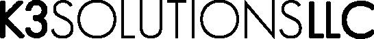 K3_logo