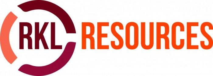 RKL-Logo_FINAL-2-e1458161200481