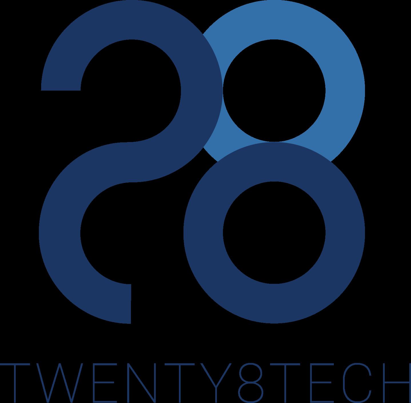 Twenty8Tech_Logo-2-1