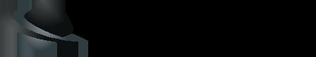 bdproductlogo