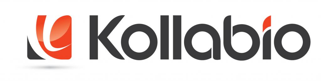kollabio-orange-01-1024x259
