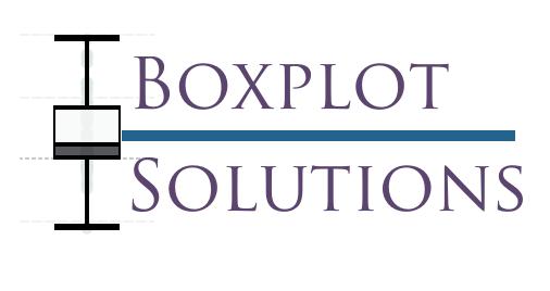 logo-Boxplot