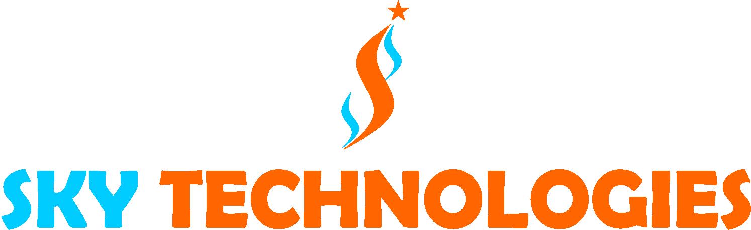 skytech_ logo4