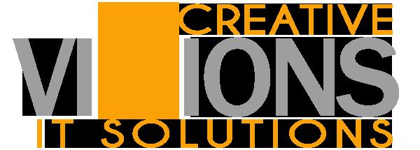 creativevisionslogo