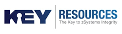 keyresources