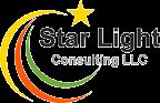 starlightconsultinglogo
