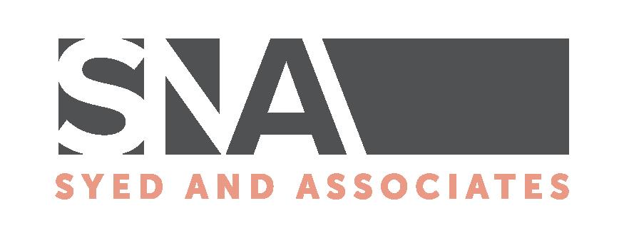 SNA_Logo_Final-01