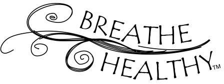 breathehealthylogo