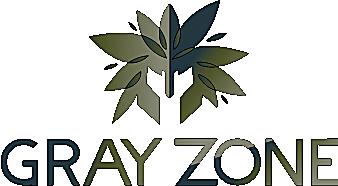grayzonelogo