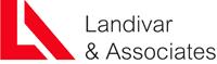 landivar-associates-llc-logo
