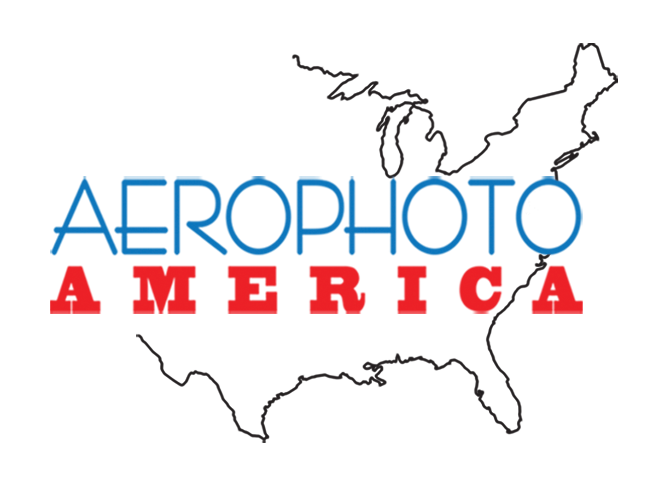 aerophotologo