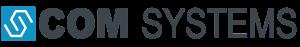 comsystemslogo
