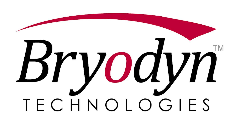 cropped-Bryodyn