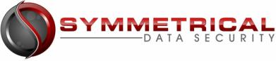 symmetricaldatalogo