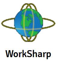 worksharplogo