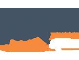 JRC-Jill-Rogers-10-years-logo