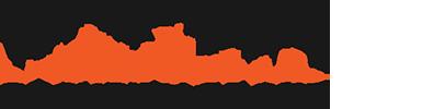 BSG-logo_website