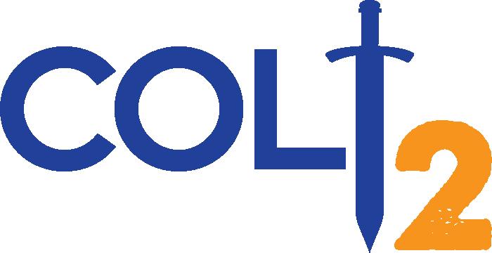 colt2-logo