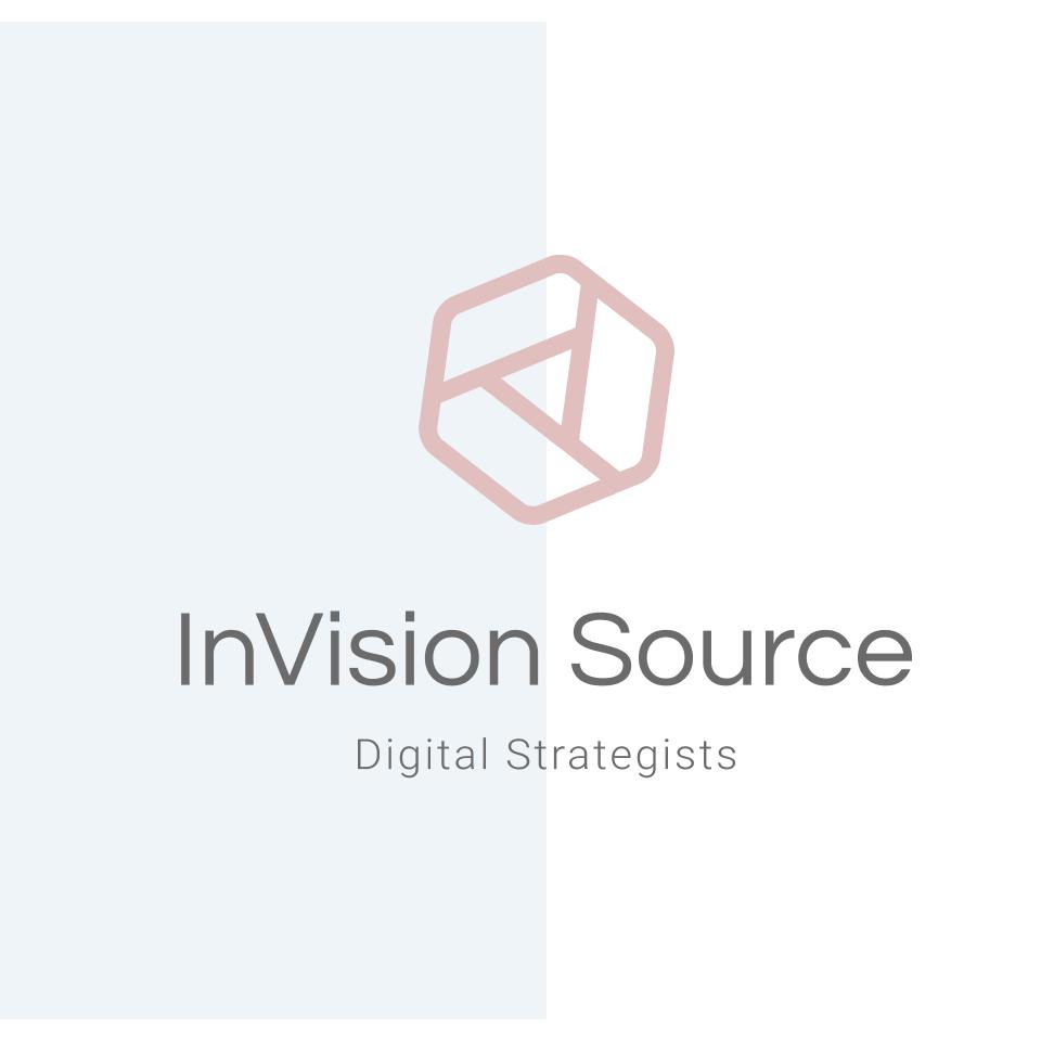 invisionsourcelogo
