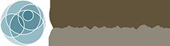 concepts_logo (1)