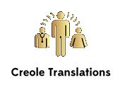 creoletranslationslogo