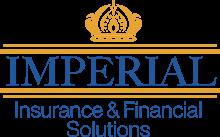 imperial-logo-220w-2