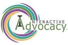 interactiveadvocacylogo