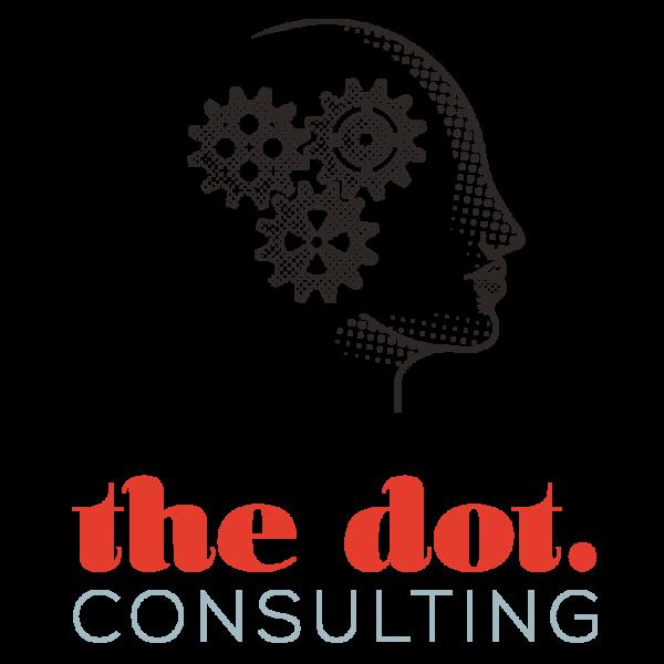 DOT-logo-vertical-600x600