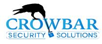 crowbarsecuritylogo