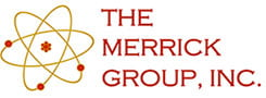 merrick_logo_desktop2