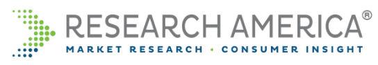 researchamericalogo